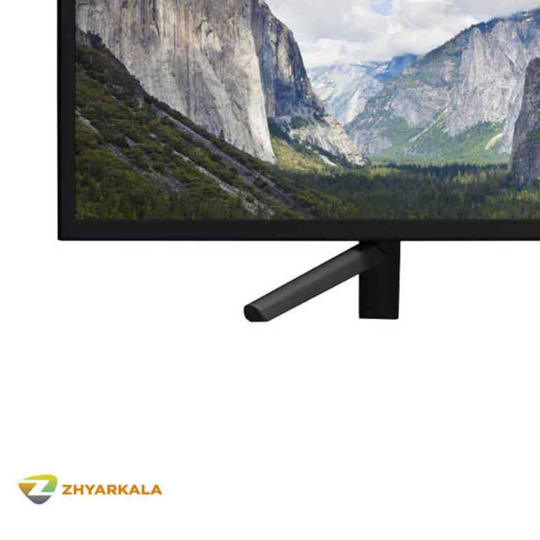 تلویزیون سونی 50 اینچ W660F
