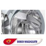 درام ماشین لباسشویی بوش WAK24210TR