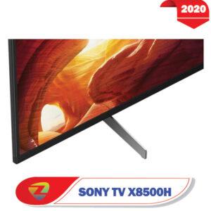 پایه تلویزیون سونی 75X8500H