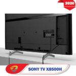تلویزیون سونی 55X8500H