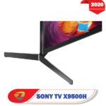 پایه تلویزیون سونی 49X9500H