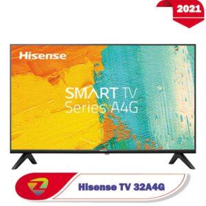 تلویزیون هایسنس 32A4G