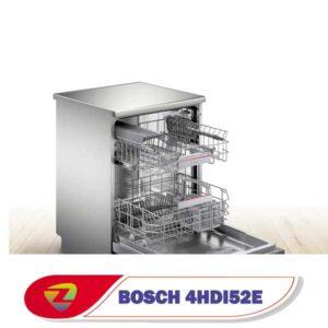 ظرفشویی بوش 4HBI56E