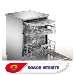 ظرفشویی بوش 6ECI07E
