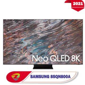 تلویزیون سامسونگ 85QN800A