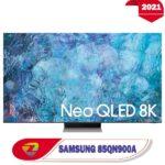 تلویزیون 85 اینچ سامسونگ QN900A