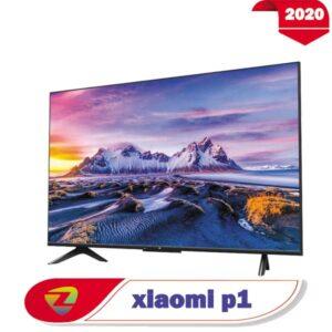 تلویزیون شیائومی P1