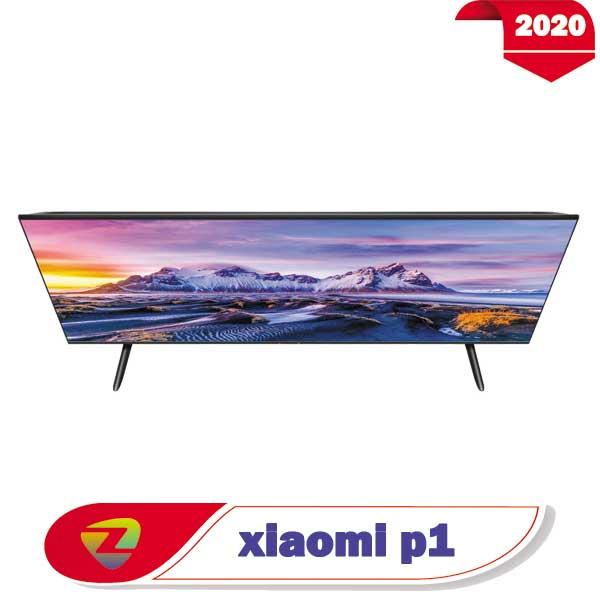 تلویزیون شیائومی 55P1 مدل2021 سایز 55 اینچ Mi TV P1