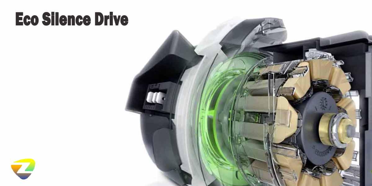موتور ماشین ظرفشویی بوش 4HVI31E